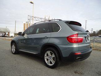 2009 BMW X5 xDrive48i 48i Charlotte, North Carolina 4