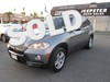 2009 BMW X5 xDrive48i Costa Mesa, California
