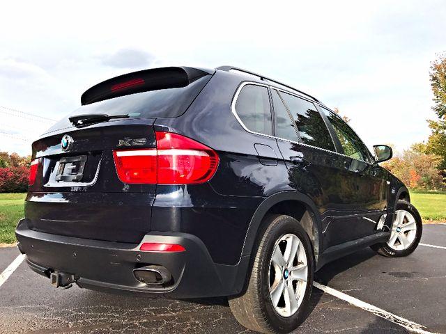 2009 BMW X5 xDrive48i Leesburg, Virginia 2