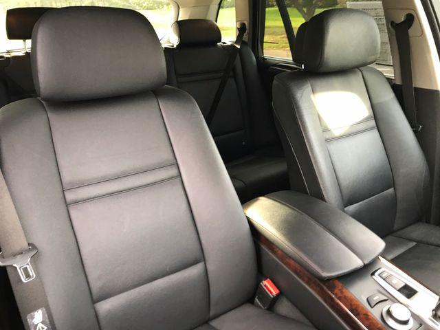 2009 BMW X5 xDrive48i Leesburg, Virginia 9