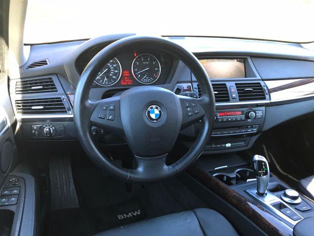 2009 BMW X5 xDrive48i Leesburg, Virginia 15