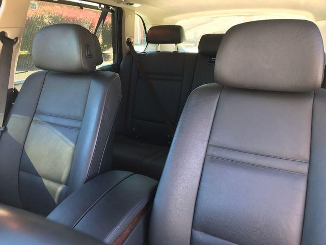 2009 BMW X5 xDrive48i Leesburg, Virginia 8