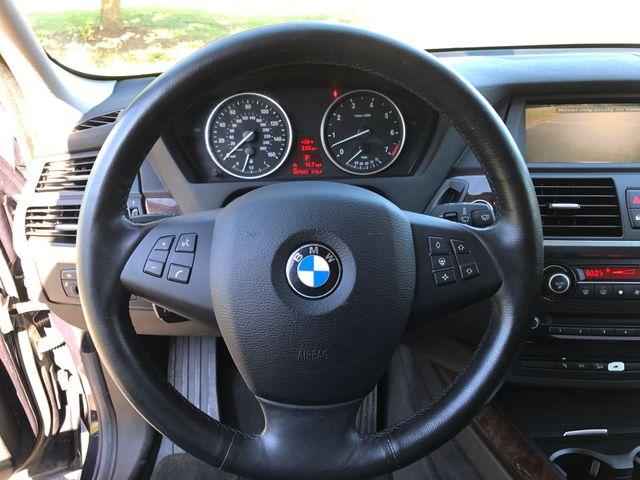2009 BMW X5 xDrive48i Leesburg, Virginia 17