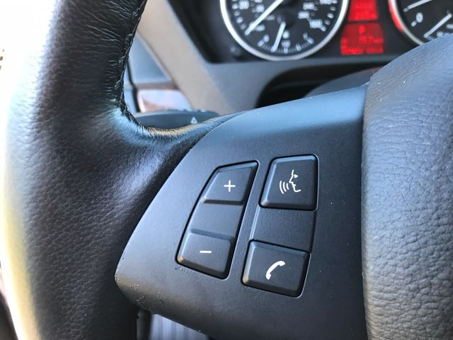 2009 BMW X5 xDrive48i Leesburg, Virginia 18