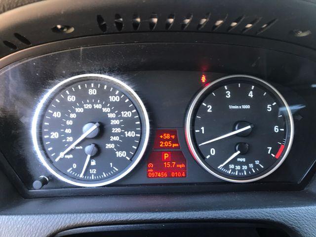 2009 BMW X5 xDrive48i Leesburg, Virginia 20