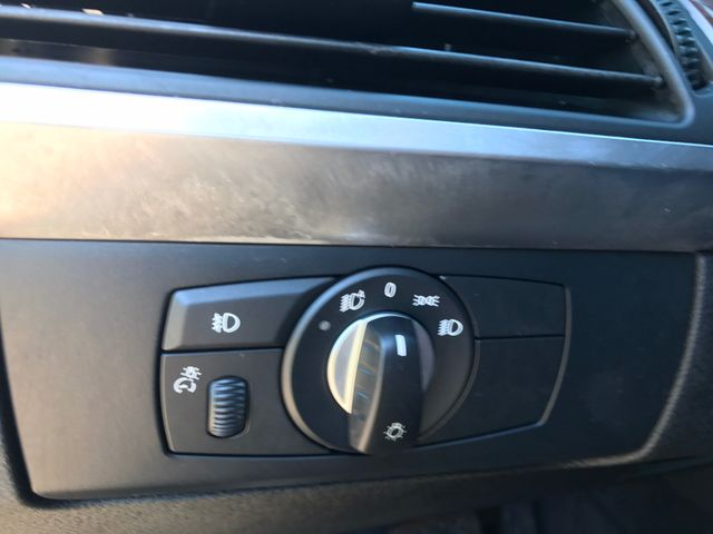 2009 BMW X5 xDrive48i Leesburg, Virginia 21