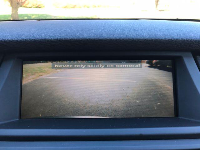 2009 BMW X5 xDrive48i Leesburg, Virginia 23
