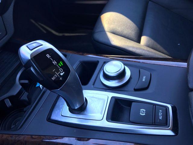 2009 BMW X5 xDrive48i Leesburg, Virginia 29