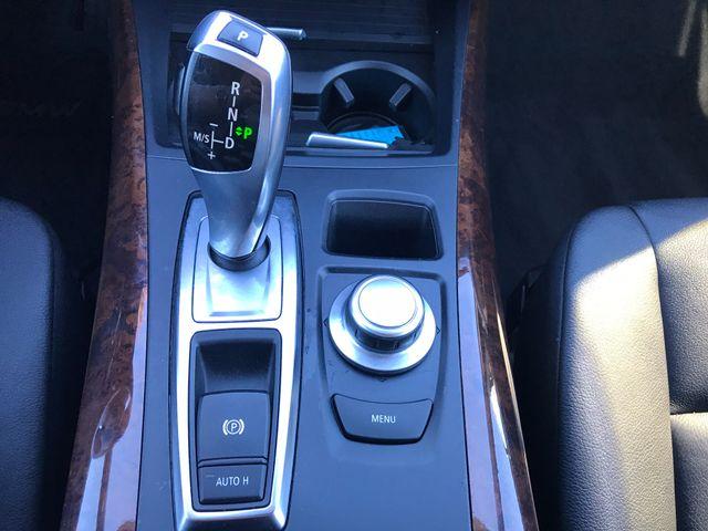 2009 BMW X5 xDrive48i Leesburg, Virginia 30