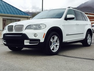 2009 BMW X5 xDrive48i 48i LINDON, UT 0