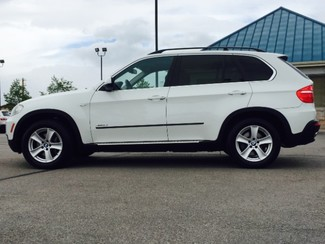 2009 BMW X5 xDrive48i 48i LINDON, UT 1