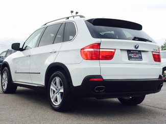 2009 BMW X5 xDrive48i 48i LINDON, UT 2