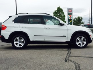 2009 BMW X5 xDrive48i 48i LINDON, UT 6