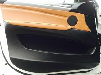 2009 BMW X5 xDrive48i 48i LINDON, UT 10