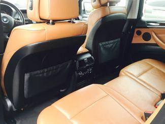2009 BMW X5 xDrive48i 48i LINDON, UT 11