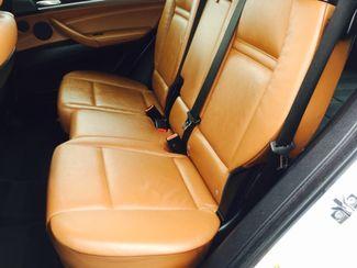 2009 BMW X5 xDrive48i 48i LINDON, UT 12