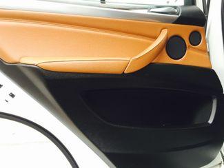 2009 BMW X5 xDrive48i 48i LINDON, UT 14