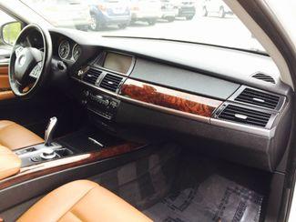 2009 BMW X5 xDrive48i 48i LINDON, UT 15