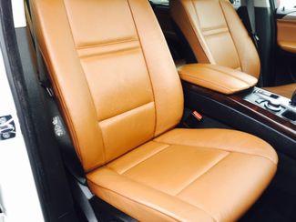 2009 BMW X5 xDrive48i 48i LINDON, UT 16
