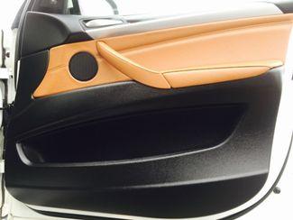 2009 BMW X5 xDrive48i 48i LINDON, UT 18