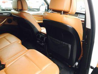 2009 BMW X5 xDrive48i 48i LINDON, UT 19