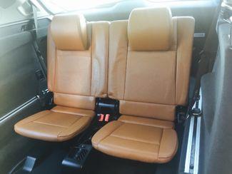 2009 BMW X5 xDrive48i 48i LINDON, UT 24