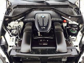 2009 BMW X5 xDrive48i 48i LINDON, UT 26