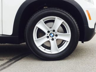 2009 BMW X5 xDrive48i 48i LINDON, UT 6