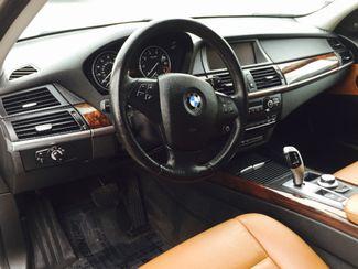 2009 BMW X5 xDrive48i 48i LINDON, UT 7