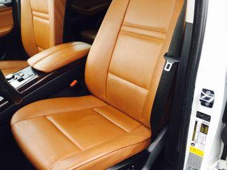 2009 BMW X5 xDrive48i 48i LINDON, UT 8
