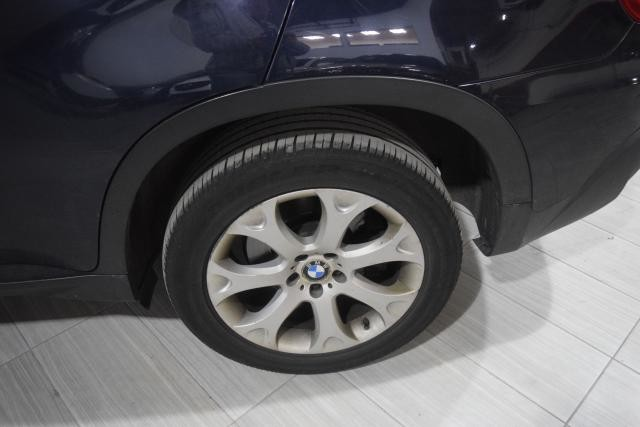 2009 BMW X5 xDrive48i 48i Richmond Hill, New York 16