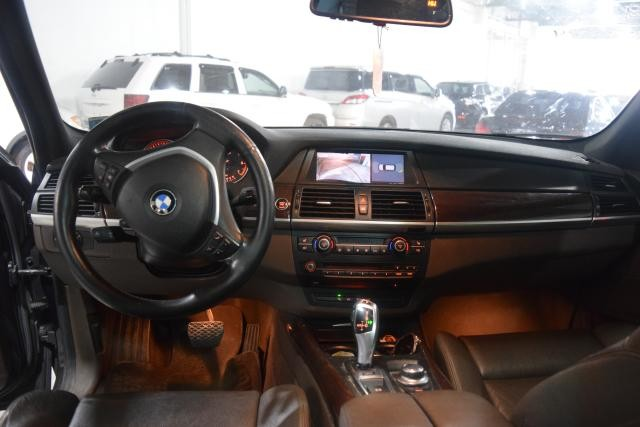 2009 BMW X5 xDrive48i 48i Richmond Hill, New York 6