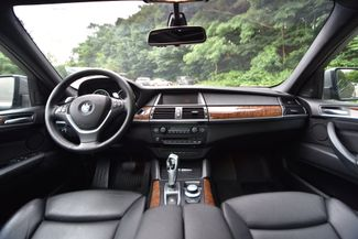 2009 BMW X6 xDrive35i Naugatuck, Connecticut 18