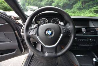 2009 BMW X6 xDrive35i Naugatuck, Connecticut 23