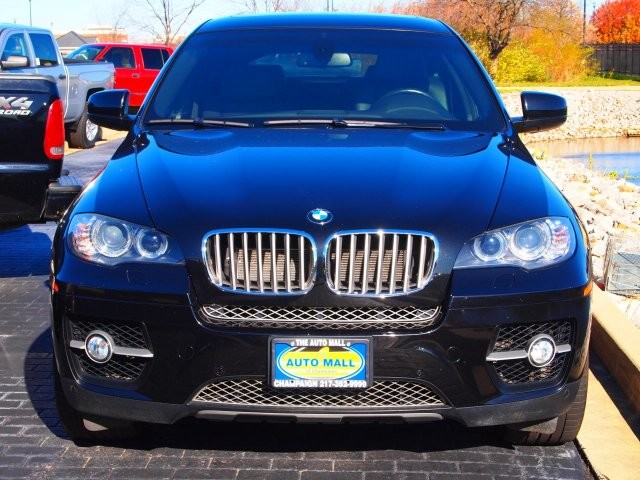 Interstate Auto Sales >> New And Used Bmw Car Dealer In Bloomington Il | Autos Post