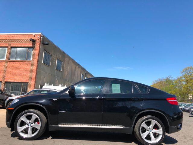 2009 BMW X6 xDrive50i Leesburg, Virginia 4