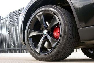 2009 BMW X6 xDrive50i Sport Pkg * DVD * Keyless * 20s * Cold Weather Pkg Plano, Texas 34