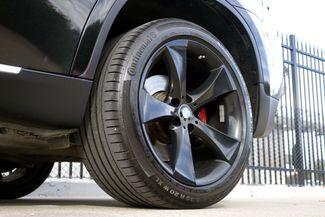 2009 BMW X6 xDrive50i Sport Pkg * DVD * Keyless * 20s * Cold Weather Pkg Plano, Texas 37