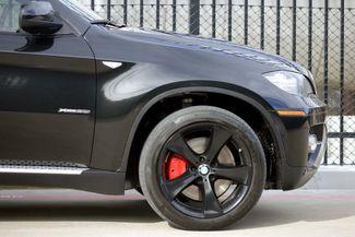 2009 BMW X6 xDrive50i Sport Pkg * DVD * Keyless * 20s * Cold Weather Pkg Plano, Texas 29