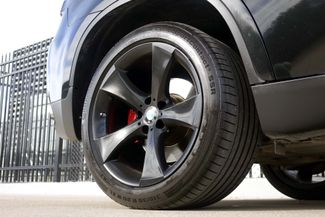 2009 BMW X6 xDrive50i Sport Pkg * DVD * Keyless * 20s * Cold Weather Pkg Plano, Texas 36