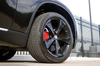 2009 BMW X6 xDrive50i Sport Pkg * DVD * Keyless * 20s * Cold Weather Pkg Plano, Texas 35