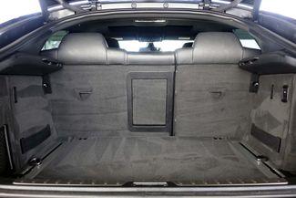 2009 BMW X6 xDrive50i Sport Pkg * DVD * Keyless * 20s * Cold Weather Pkg Plano, Texas 42