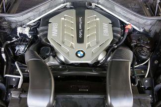 2009 BMW X6 xDrive50i Sport Pkg * DVD * Keyless * 20s * Cold Weather Pkg Plano, Texas 44