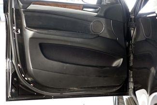 2009 BMW X6 xDrive50i Sport Pkg * DVD * Keyless * 20s * Cold Weather Pkg Plano, Texas 38