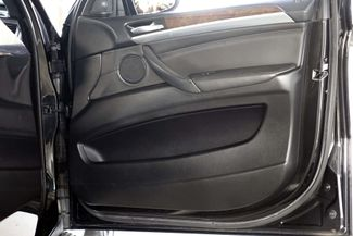 2009 BMW X6 xDrive50i Sport Pkg * DVD * Keyless * 20s * Cold Weather Pkg Plano, Texas 39