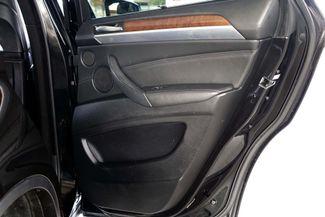 2009 BMW X6 xDrive50i Sport Pkg * DVD * Keyless * 20s * Cold Weather Pkg Plano, Texas 41