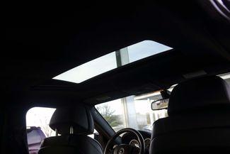 2009 BMW X6 xDrive50i Sport Pkg * DVD * Keyless * 20s * Cold Weather Pkg Plano, Texas 9