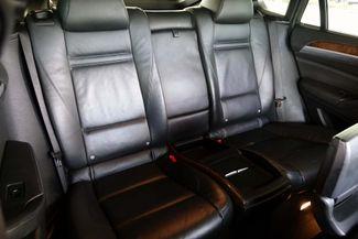 2009 BMW X6 xDrive50i Sport Pkg * DVD * Keyless * 20s * Cold Weather Pkg Plano, Texas 14