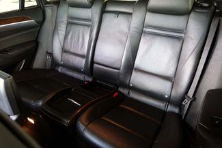2009 BMW X6 xDrive50i Sport Pkg * DVD * Keyless * 20s * Cold Weather Pkg Plano, Texas 15