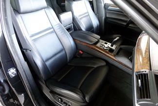 2009 BMW X6 xDrive50i Sport Pkg * DVD * Keyless * 20s * Cold Weather Pkg Plano, Texas 13